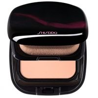 Пудра Perfect Smoothing Compact